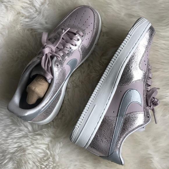 Nike air force 1'07 PRM sneakers NWT